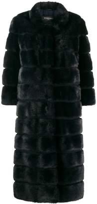 Simonetta Ravizza longline coat