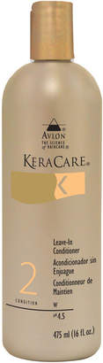 KeraCare by Avlon Leave in Conditioner (475ml)