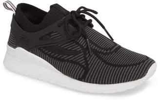 Fila Overpass 2.0 Knit Sneaker