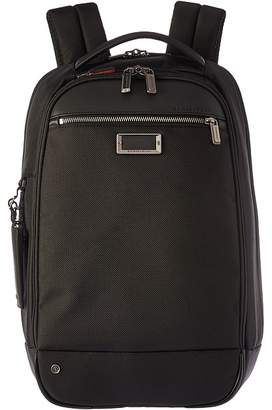 Briggs & Riley @work Medium Slim Backpack Backpack Bags