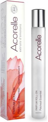 Acorelle Eau de Parfum Pure Patchouli Roll On 10ml