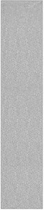 Marquis by Waterford Blythe 70 inch Table Runner