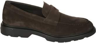 Hogan H304 Loafers
