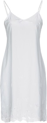 Miss Naory Short dresses - Item 34818180XX