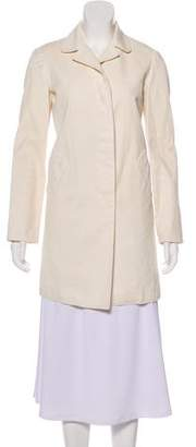 Alberto Biani Casual Long Sleeve Jacket