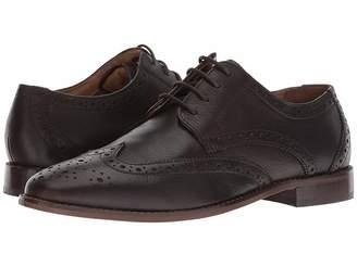 Florsheim Finley Wing-Tip Oxford Men's Shoes