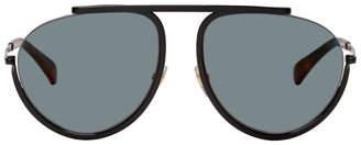 Givenchy Black GV 7112/S Sunglasses