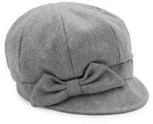 San Diego Hat Company Bow Cap