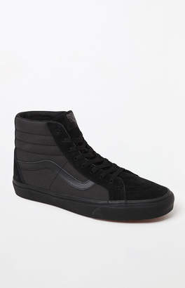 Vans Made For The Makers Sk8-Hi Reissue UC Shoes