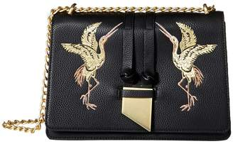Foley + Corinna Sol Opulence Blogger Bag Handbags