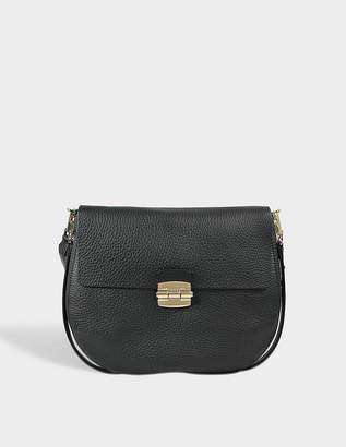 cc32cd009e33 Furla Club Bag - ShopStyle
