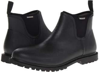 Bogs Carson Men's Waterproof Boots