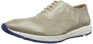 Vivienne Westwood Men's Formal Runner