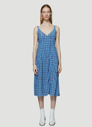 2b982c0ef4f Acne Studios Fitted Dresses - ShopStyle UK
