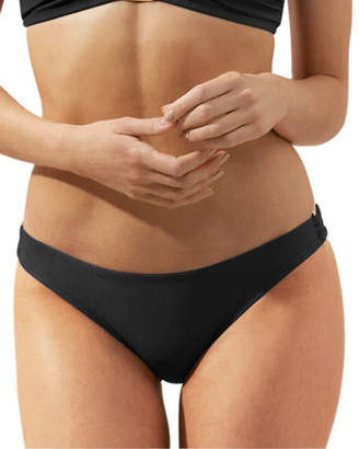 Heidi Klein Body Hipster Bikini Swim Bottoms