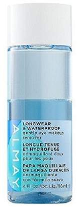 Almay Longwear & Waterproof Gentle Eye Makeup Remover, 4 fl oz (Pack of 3)