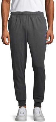 Champion Jersey Jogger Pants