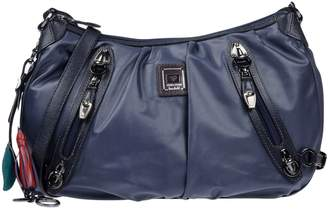 Piero Guidi Cross-body bags - Item 45411410