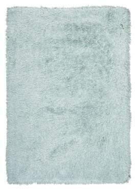 Kathy Ireland Home Studio Textured Rug Collection- Topaz
