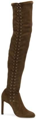 Jimmy Choo Marie 100 boots