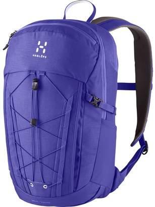 Haglöfs Vide Large 25L Backpack