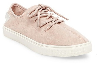 Mossimo Supply Co. Women's Devie Lace Up Sneakers - Mossimo Supply Co. $27.99 thestylecure.com