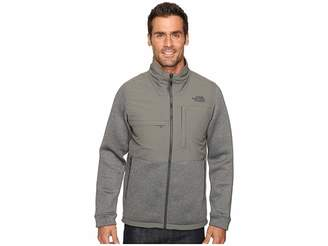 The North Face Novelty Denali Jacket Men's Jacket