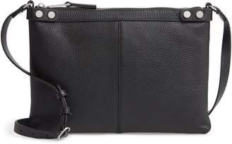 Treasure & Bond Marlow Leather Crossbody Bag