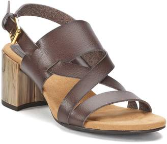 Chaps Faelyn Women's Sandals