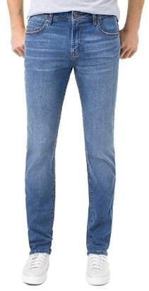 Liverpool Regent Relaxed Fit Jeans in Highlanger