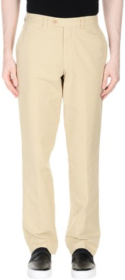 Brooksfield Casual pants - Item 13151173AG