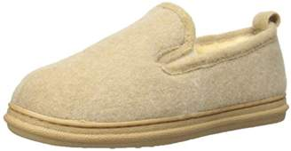 Slippers International Men's Perry