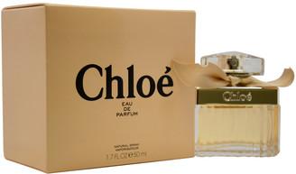 Chloé Women's Parfums 1.7Oz Eau De Parfum