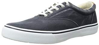 Sperry Men's Striper LL CVO Shoe