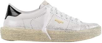 Golden Goose Tennis Sneakers