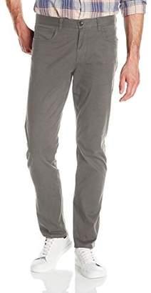 Vince Men's Essential 5 Pocket Soho Pant