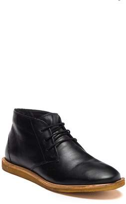 Frank Wright Baxter Chukka Boot (Men)