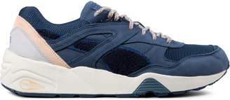 Puma Dark Denim R698 Shoes