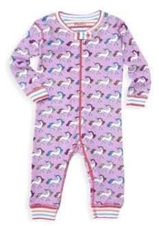 560686443 Hatley Pyjamas For Girls - ShopStyle Canada
