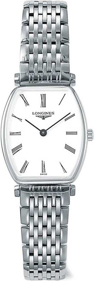 LonginesLongines L42054116 La Grande Classique watch