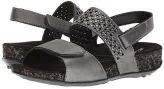 Romika Fidschi 49 Women's Sling Back Shoes