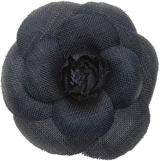 Chanel Camélia pin & brooche