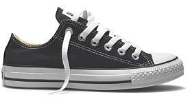 55a96df2ba6 Converse Black Shoes For Women - ShopStyle Australia