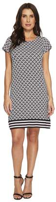 Hatley Nellie Dress Women's Dress