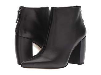 Kenneth Cole New York Alora Bootie