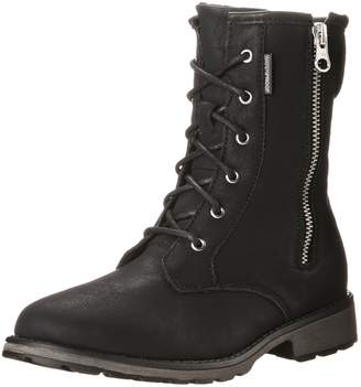 Cougar Nera Girl's Winter Boot