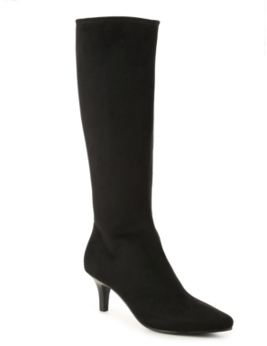 Impo Norris Boot $86 thestylecure.com
