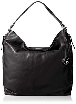 Linea Pelle LP by Women's Sienna Hobo