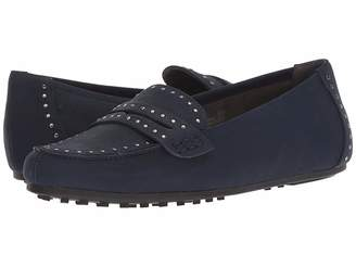 Aerosoles A2 by Self Drive Women's Slip on Shoes