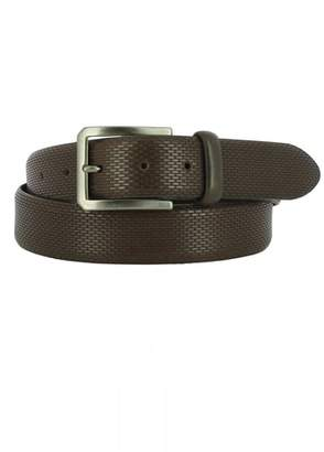 Tulliani Remo 'Bruno' Leather Belt